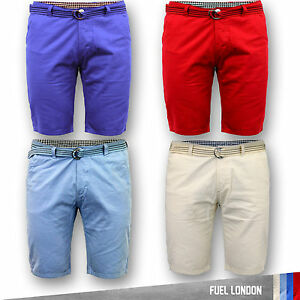 Best Deals in Mens-clothing on eBay - Shop and Discover from a ...