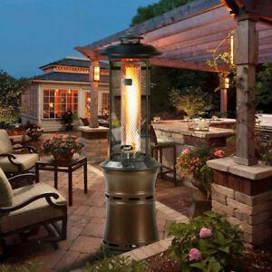 Bali-36000BTU-Outdoor-Patio-Heater-Propane-Gas-Portable-Heating-Standing-US-Gift
