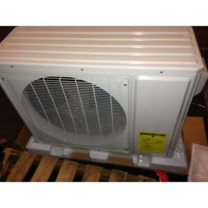 Trane 4txk8518a10n0ca 18 000 Btu 1 Zone Outdoor Heat Pump Mini