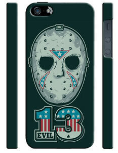 Friday-The-13th-Jason-Horror-Iphone-4s-5s-5c-6-6s-7-8-X-XS-Max-XR-Plus-Case-1577