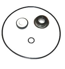 Polaris PB4-60 Booster Pump O-Ring Seal Repair Kit PRIOR to serial # M120111001