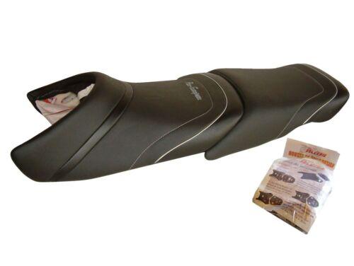 SEAT COVER DESIGN HONDA PAN EUROPEAN ST 1300 WEB2505 TOP SELLERIE ≥ 2002