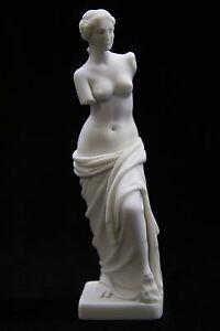 Venus God Statue