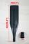 Plastic Oar Blade Paddles for inflatable Boat Kayak Canoe