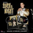 RSD 2016 Elvis Presley - Such a Night in Pearl Harbor Ltd 2lp MINT