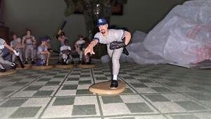 Roger Clemens New York Yankees 2000 SLU Starting Line Up Loose Figure