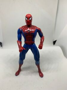 SPIDERMAN-ACTION-FIGURE-5-034-1994-Marvel