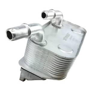 Details about Automatic Transmission Oil Cooler fit BMW 540i 740i 740iL  750iL 17217505823