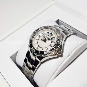 Technomarine-Sea-Pearl-Medium-Watch-715007-iloveporkie-COD-PAYPAL