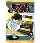 Case Closed, Vol. 64 by Gosho Aoyama (Paperback, 2008)