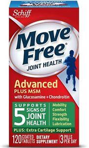Move-Free-Advanced-Plus-MSM-Health-Supplement-Glucosamine-Chondroitin-120-ct