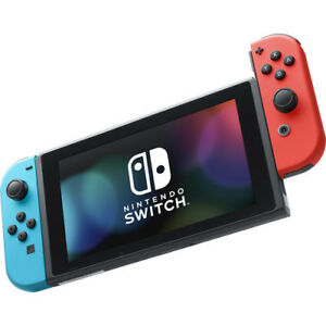 Nintendo-Switch-32GB-Console-with-Neon-Blue-and-Red-Controllers