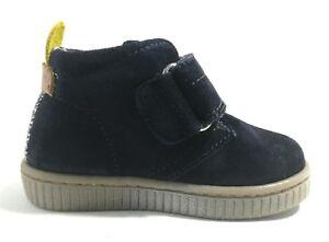 Caricamento dell immagine in corso Balducci -MSPORT-1803-Blu-SCARPE-BAMBINO-Sneakers-Junior- 6ff26fefe6e