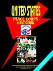 Us Peace Corp Handbook by International Business Publications, USA (Paperback / softback, 2005)
