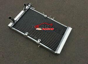 Aluminum Radiator For Triumph Tiger 800 2010-2014 2012 2013