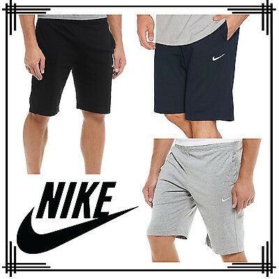 FäHig Nike Crusader Mens Stylish Jersey Running Training Sports Summer Shorts Rrp £35 GroßEs Sortiment