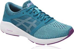 Nouveau léger confortable Running Shoes brand Asics Dames Kids Gym wqZ00OY