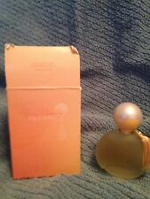 Avon FAR AWAY DREAMS eau de Parfum Spray 1.7 oz Full Size Bottle NIB