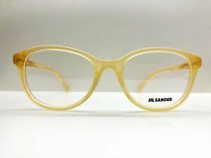 Jil-Sander-JS2702-col-771-Brille-Eyeglasses-Frame-Lunettes