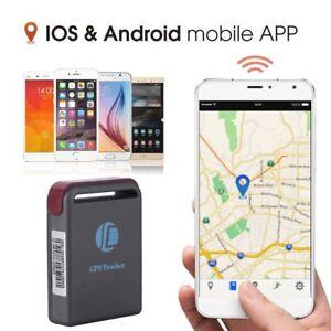 Tk102b-Car-Vehicle-GPS-GSM-GPRS-Network-Tracker-Locator-SOS-Over-speed-Alarm-ZD