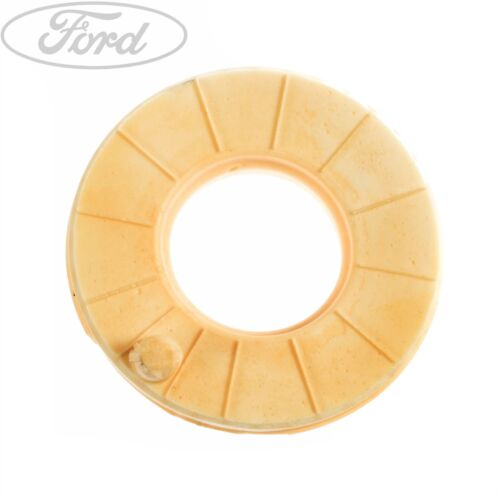 Genuine Ford Rear O//S or N//S Coil Spring Shock Absorber Rubber Top Mount 2037363