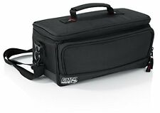 Mixer Bag Perfect for Carrying all Models of Behringer X-AIR Series Mixers