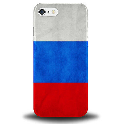 Russian Flag Phone Case Cover Russia Moscow Pattern Gift Present Retro Cheap 521 | eBay