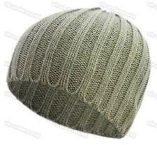 eecbbac99a4 item 2 Mens Boys Knitted Ribbed Skull Ski Beanie Hat Adults Winter Warm  Stretch Cap -Mens Boys Knitted Ribbed Skull Ski Beanie Hat Adults Winter  Warm ...