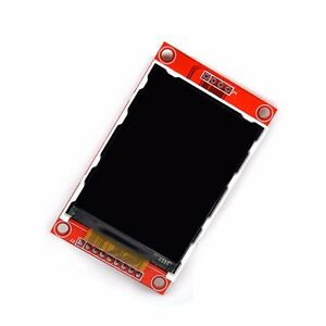 2-2-034-inch-TFT-LCD-Display-SPI-ILI9341-240x320-for-51-AVR-STM32-ARM-PIC-Arduino