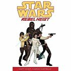 Star Wars - Rebel Heist by Matt Kindt, Marco Castiello (Paperback, 2014)