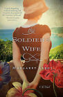 The Soldier's Wife by Margaret Leroy (Paperback / softback, 2011)
