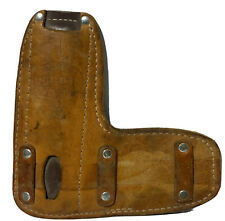 Right Bashlin 140 Ds Leather Climber Pad Only Grove City Pa