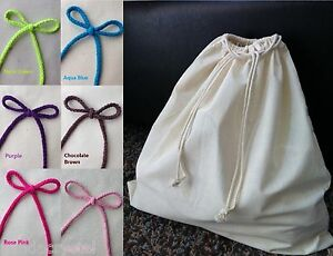 Image Is Loading Durable Handbag Purse Dust Bag Cover Shoe