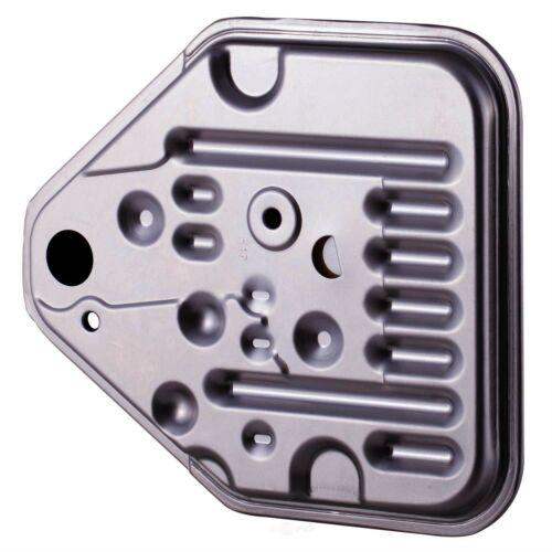 Auto Trans Filter Kit Pronto PTK1175