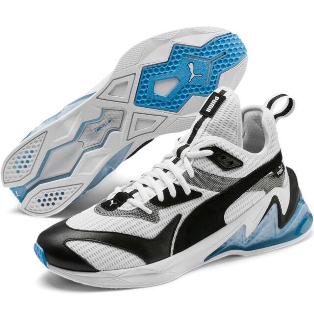PUMA Lqdcell Origin Mens Training Shoes