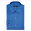 Alfani-Mens-Regular-Fit-Performance-dress-shirt thumbnail 12