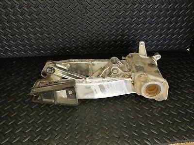 New Swing Arm Bearing Kit Yamaha YFM660R Raptor 660cc 2001 2002 2003 2004 2005