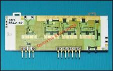 Tektronix 307 0562 02 Sc504 Oscilloscope Hybrid Resistor Input Attenuator