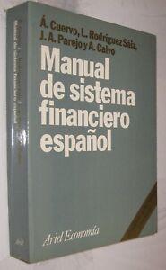 MANUAL-DE-SISTEMA-FINANCIERO-ESPANOL-A-CUERVO