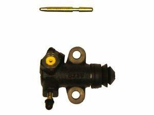 For-2005-2011-Subaru-Impreza-Clutch-Slave-Cylinder-Exedy-19337ND-2009-2006-2007