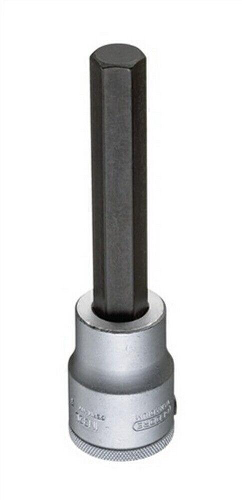Schraubendrehereinsatz 3 4 Zoll lang Innen-6-kant 17 mm | Kaufen Sie beruhigt und glücklich spielen  | Feinen Qualität  | Fuxin  | Sale Deutschland