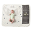 thumbnail 14 - Newborn Baby Infants Milestone Blanket Mat Photography Prop Monthly Growth Photo
