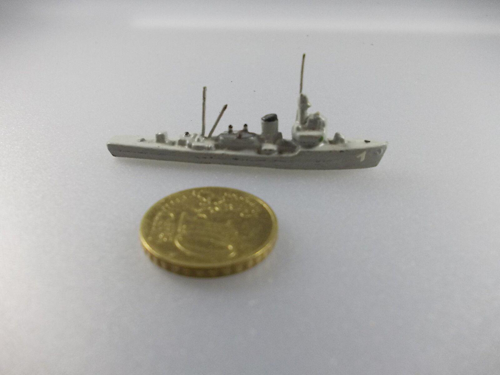 Wiking  barco modelo modelo modelo (Nº 101 k24)  Compra calidad 100% autentica
