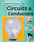 Circuits and Conductors by Peter Riley (Hardback, 2006)