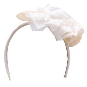 3053Y-cerchietto-bimba-girl-LESY-WITHOUT-LABEL-beige-circlet-hairband