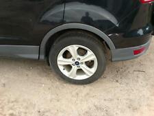 2013 2016 Ford Escape Wheel Rim 17 Inch Tpms Aluminum 17x175 17x17 12