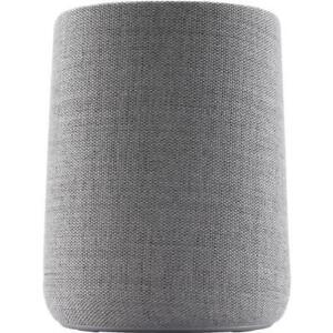 Harman Kardon Citation ONE Wireless Smart Speaker - Grey