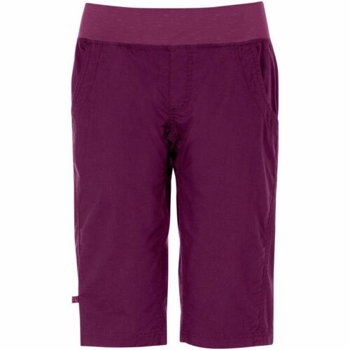 Rab Damen Crank Shorts Pants kurze Hose NEU