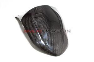 Parafango-posteriore-in-carbonio-MV-Agusta-RVS-1-Rear-hugger-carbon