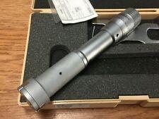 Spi Intrimik Inside Micrometer 100 1200 X 0002